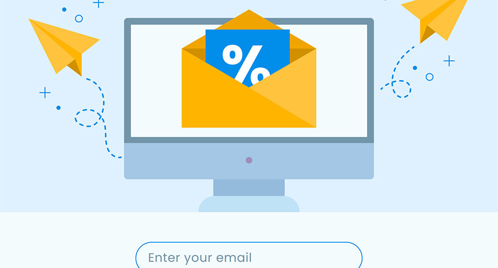 Email-is-the-best-platform-to-generate-Sales-email-newsletter