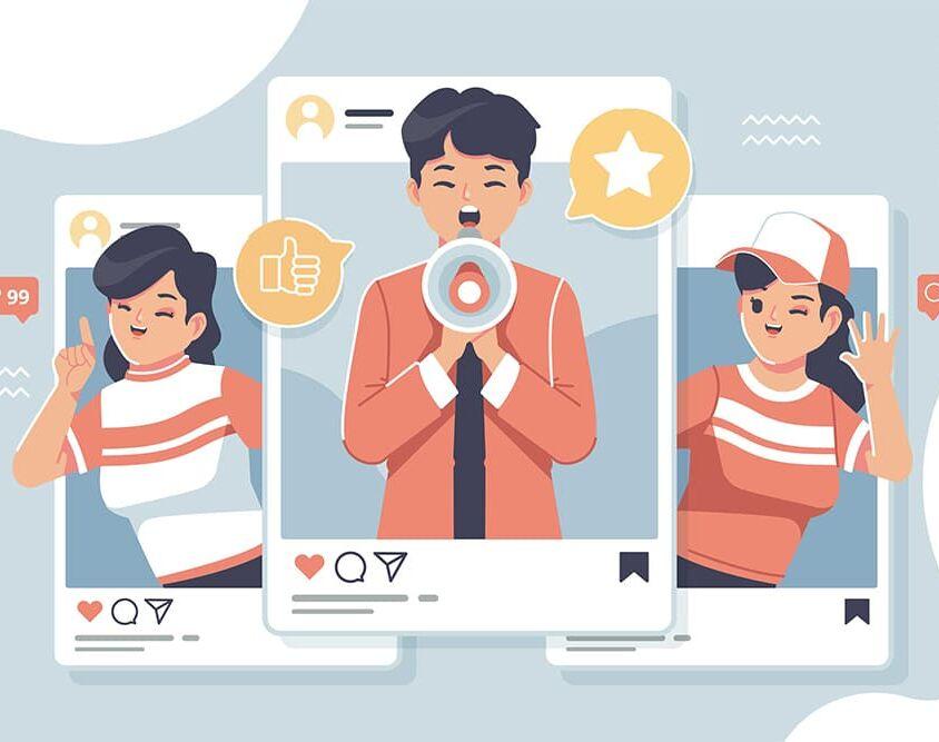 Developing-New-Social-Media-Strategies