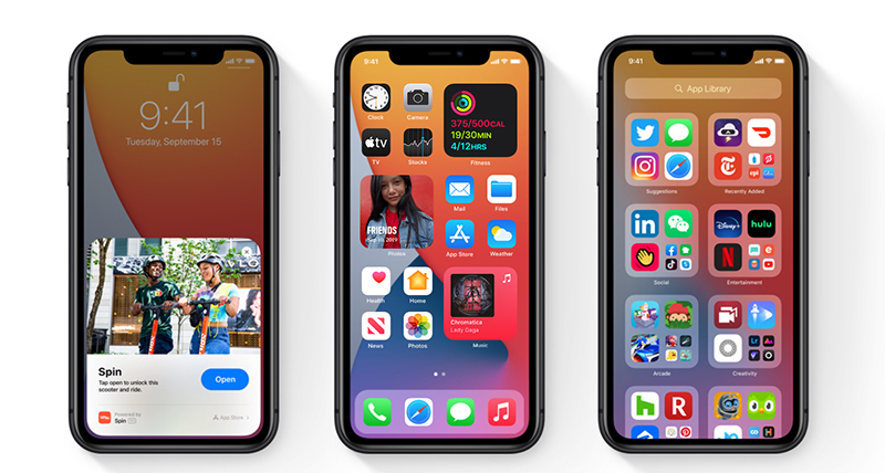 APPLE-IOS-14-UPDATED-FEATURES1